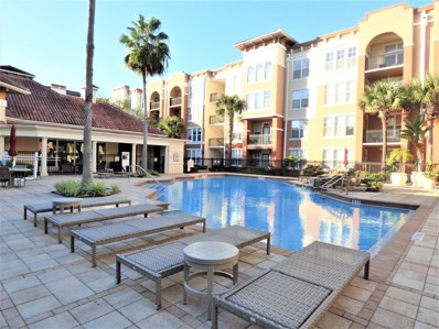 Jacksonville, FL home for sale located at 10435 Mid Town Pkwy UNIT 133, Jacksonville, FL 32246