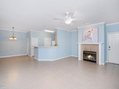 Jacksonville Beach, FL home for sale located at 81 Jardin De Mer Pl UNIT 81, Jacksonville Beach, FL 32250