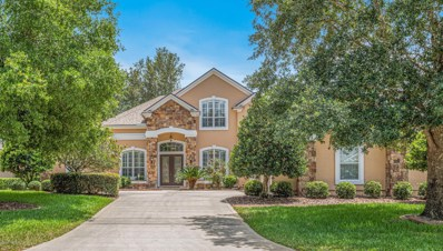 St Johns, FL home for sale located at 717 E Dorchester Dr, St Johns, FL 32259