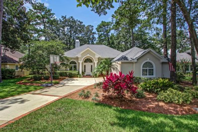 Ponte Vedra Beach, FL home for sale located at 116 Cypress Lagoon Ct, Ponte Vedra Beach, FL 32082