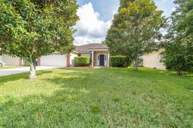 Jacksonville, FL home for sale located at 3550 Brangus Ct, Jacksonville, FL 32226