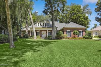 Jacksonville, FL home for sale located at 13715 Little Harbor Ct, Jacksonville, FL 32225