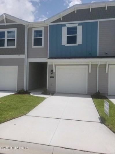 Jacksonville, FL home for sale located at 1327 Salt Ridge Ave, Jacksonville, FL 32218