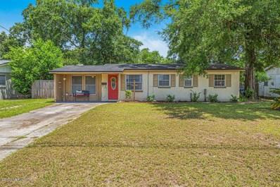 Jacksonville, FL home for sale located at 567 Renne Dr N, Jacksonville, FL 32218