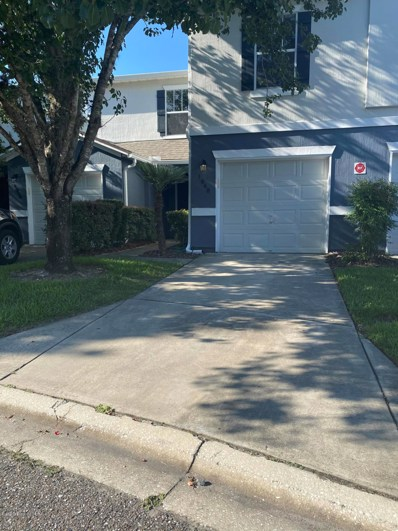 St Johns, FL home for sale located at 1048 N Black Cherry Dr, St Johns, FL 32259