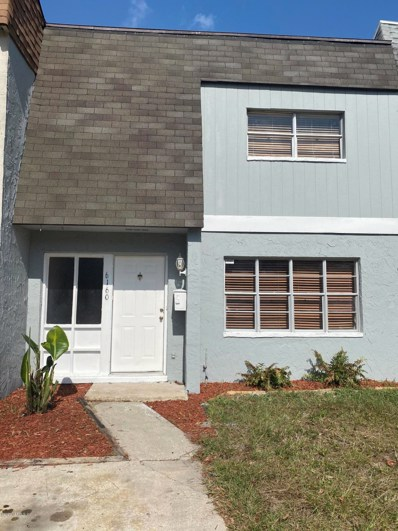 Jacksonville, FL home for sale located at 6160 Tuscony Cir, Jacksonville, FL 32277