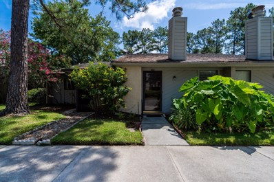 Jacksonville, FL home for sale located at 3801 Crown Point Rd UNIT 3041, Jacksonville, FL 32257