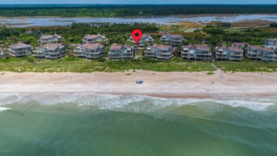 Ponte Vedra Beach, FL home for sale located at 147 Sea Hammock Way, Ponte Vedra Beach, FL 32082