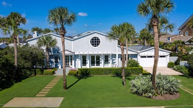 Ponte Vedra Beach, FL home for sale located at 552 Ponte Vedra Blvd, Ponte Vedra Beach, FL 32082