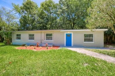 Jacksonville, FL home for sale located at 3310 Taylor St, Jacksonville, FL 32207