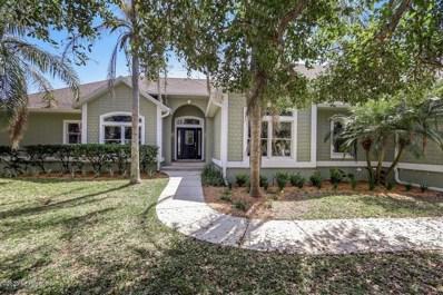 301 Twentieth St, St Augustine, FL 32084 - #: 1061722