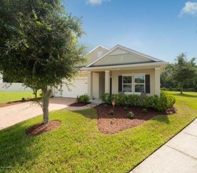 16018 Baxter Creek Dr, Jacksonville, FL 32218 - #: 1061737