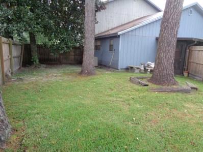 Jacksonville, FL home for sale located at 5610 Bennington Dr, Jacksonville, FL 32244