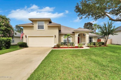 St Johns, FL home for sale located at 680 Grand Parke Dr, St Johns, FL 32259
