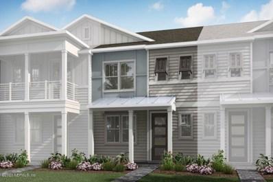 3572 Marsh Reserve Blvd, Jacksonville, FL 32224 - #: 1061779