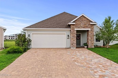 1289 Kendall Dr, Jacksonville, FL 32211 - #: 1061804