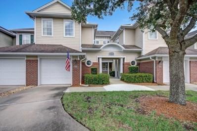 Orange Park, FL home for sale located at 2052 Secret Garden Ln UNIT 305, Orange Park, FL 32003