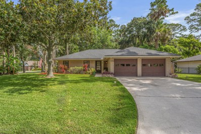 Ponte Vedra Beach, FL home for sale located at 97 Rio Dr, Ponte Vedra Beach, FL 32082