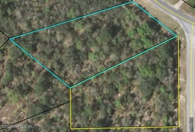 Keystone Heights, FL home for sale located at 5740 Co Rd 352, Keystone Heights, FL 32656