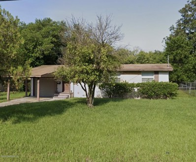 Jacksonville, FL home for sale located at 11478 Harlan Dr, Jacksonville, FL 32218