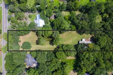 Jacksonville, FL home for sale located at 11660 V C Johnson Rd, Jacksonville, FL 32218
