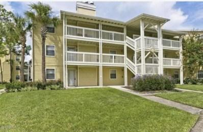 100 Fairway Park Blvd UNIT 1801, Ponte Vedra Beach, FL 32082 - #: 1061857