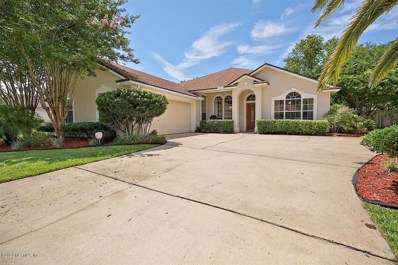 Jacksonville, FL home for sale located at 5494 Bristol Bay Ln N, Jacksonville, FL 32244