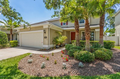 Jacksonville, FL home for sale located at 11863 Wynnfield Lakes Cir, Jacksonville, FL 32246
