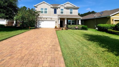 Jacksonville, FL home for sale located at 16134 Tisons Bluff Rd, Jacksonville, FL 32218