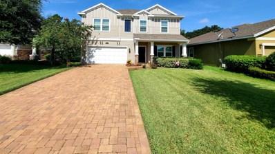 16134 Tisons Bluff Rd, Jacksonville, FL 32218 - #: 1061884