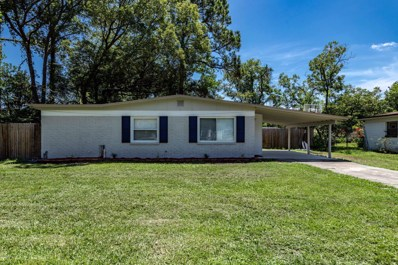 Jacksonville, FL home for sale located at 5305 Seaboard Ave, Jacksonville, FL 32210