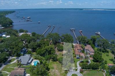 Jacksonville, FL home for sale located at 3620 Windmoor Dr UNIT LOT 1B, Jacksonville, FL 32217