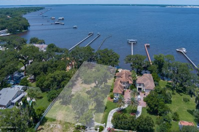 Jacksonville, FL home for sale located at 3620 Windmoor Dr, Jacksonville, FL 32217