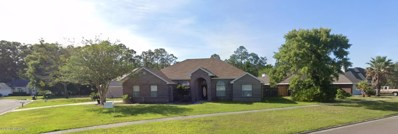 Jacksonville, FL home for sale located at 7940 Ortega Bluff Pkwy, Jacksonville, FL 32244