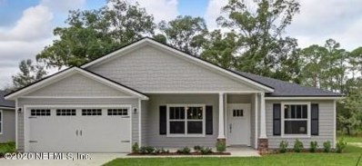 Jacksonville, FL home for sale located at 5213 Ridgecrest Ave, Jacksonville, FL 32207