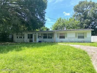 Jacksonville, FL home for sale located at 5066 Sappho St, Jacksonville, FL 32205