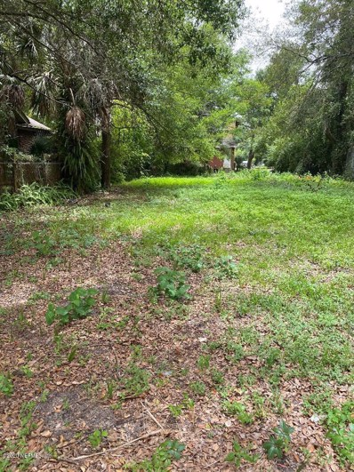 Jacksonville, FL home for sale located at 216 W 18TH St, Jacksonville, FL 32206