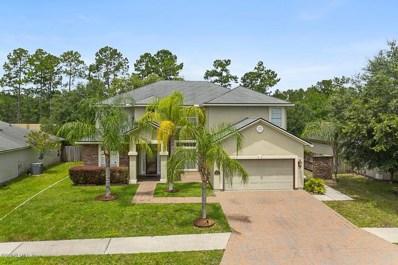 10816 Stanton Hills Dr E, Jacksonville, FL 32222 - #: 1061914