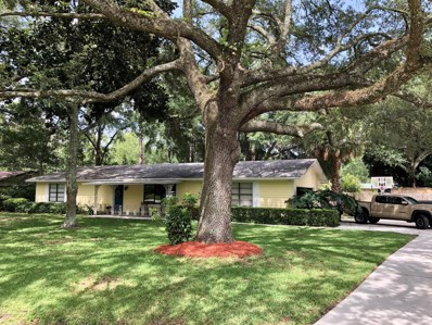 Jacksonville, FL home for sale located at 12375 Deeder Ln, Jacksonville, FL 32258