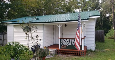 1054 Center St, Green Cove Springs, FL 32043 - #: 1061918