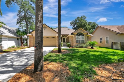 Jacksonville Beach, FL home for sale located at 3322 Whippoorwill Ct, Jacksonville Beach, FL 32250