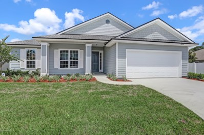Yulee, FL home for sale located at 86199 Tranquil Ct UNIT 7, Yulee, FL 32097