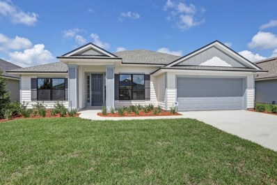 Yulee, FL home for sale located at 86532 Rest Haven Ct UNIT 70, Yulee, FL 32097