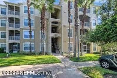 7801 Point Meadows Dr UNIT 5110, Jacksonville, FL 32256 - #: 1061977
