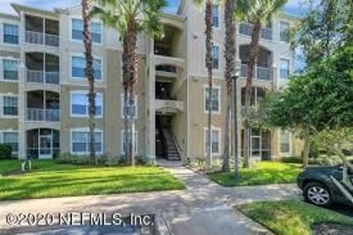 7801 Point Meadows Dr UNIT 5110, Jacksonville, FL 32256 - #: 1061977