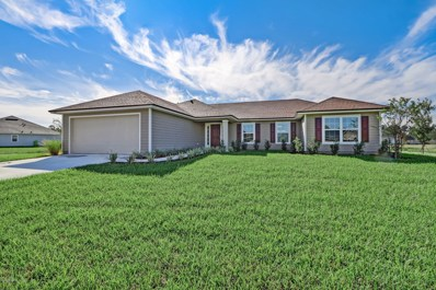 20185 Deer Run Trl UNIT 068, Bryceville, FL 32009 - #: 1061982