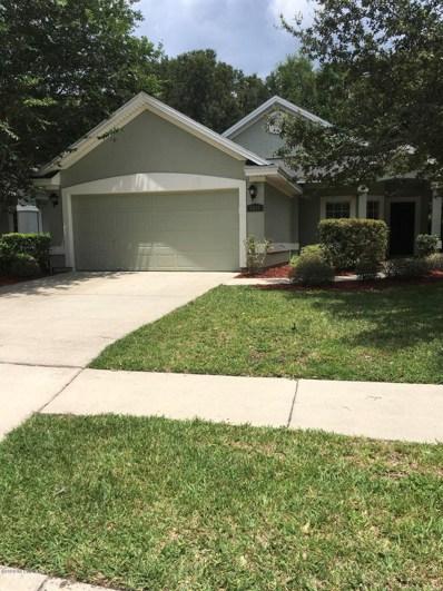 Orange Park, FL home for sale located at 1087 Moosehead Dr, Orange Park, FL 32065