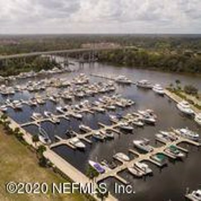 Palm Coast, FL home for sale located at 102 Yacht Harbor Dr UNIT 275, Palm Coast, FL 32137