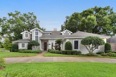 12525 Mission Hills Dr S, Jacksonville, FL 32225 - #: 1062004