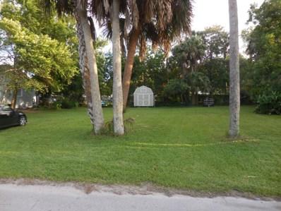 Jacksonville, FL home for sale located at  0 Palmer St, Jacksonville, FL 32233